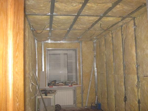 шумоизоляция в туалете квартиры отзывы термобелья предлагают огромный